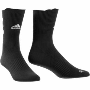 Sportovní ponožky ADIDAS Alphaskin