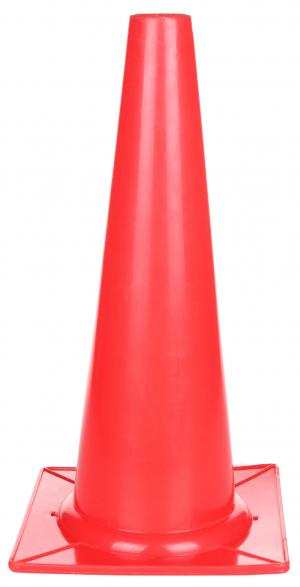 Kužel 23 cm