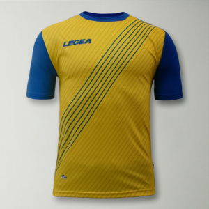 Fotbalový dres LEGEA Cadice