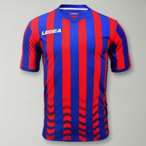Fotbalový dres LEGEA Malaga