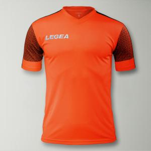 Fotbalový dres LEGEA Praga