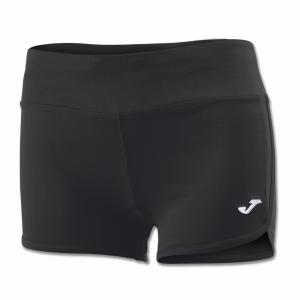 Volejbalové šortky JOMA Stella II