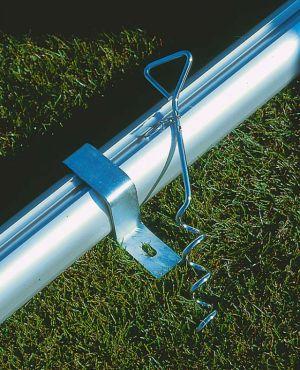 Kotvící systém Standard pro branky HA 120
