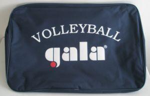 Taška na volejbalové míče GALA