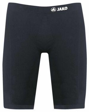 Termoprádlo JAKO- krátké kalhoty