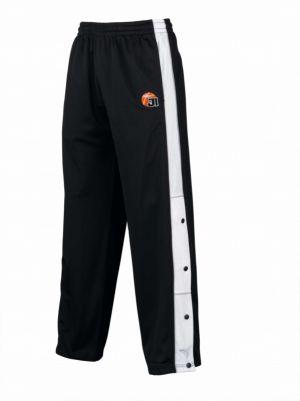 JAKO Basketball kalhoty polyester