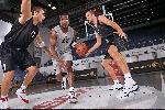 prev_1245836583_Basketball_Wendetrikot_Emotion.jpg