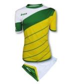 prev_1452858931_140833-kit-lybra-uomo-bianco-verde-giallo.jpg