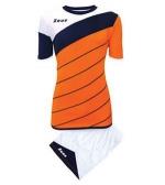 prev_1452858953_140720-kit-lybra-uomo-bianco-arancio-blu_def.jpg