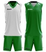 prev_1515422627_MEDkit_jam_bianco-verde.jpg